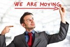 Bewong Business removals 1