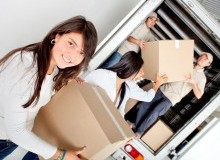 Kwikfynd Business Removals bewong