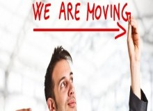Kwikfynd Furniture Removalists Northern Beaches bewong