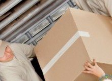 Kwikfynd Sydney To Brisbane Removalists bewong